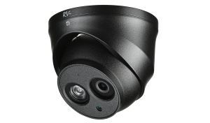 RVI-1ACE102A (2.8) black