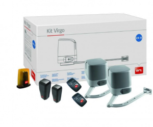 Комплект BFT VIRGO KIT